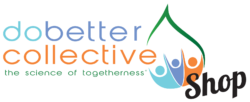 Do Better Collective Shop